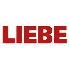 """Hörbuch zu Rethers Programm """"LIEBE"""""""