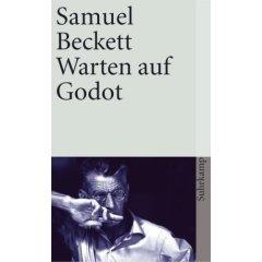 """Dreisprachige Ausgabe zu """"Warten auf Godot"""""""