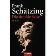 """Buchcover zu """"Die dunkle Seite"""""""